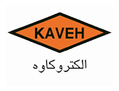 electro kaveh logo
