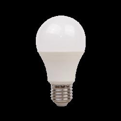 لامپ الایدی حبابی 9 وات